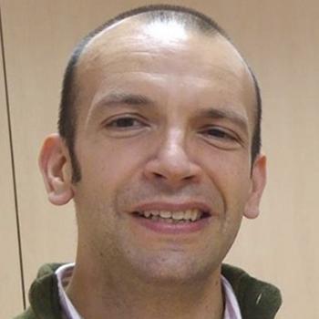 Jose Diogo