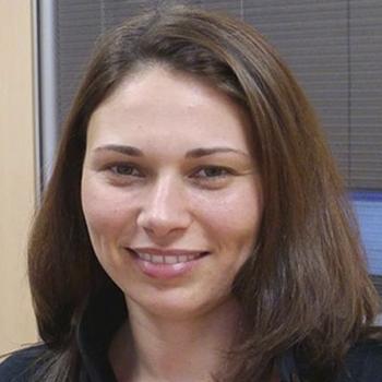 Rute Vieira