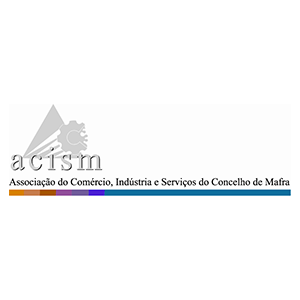 ACISM – Mafra's Business, Industry and Services Association
