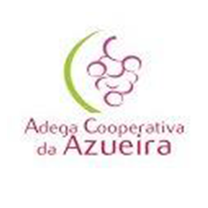 Cooperative Winery of Azueira, CRL