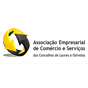 Loures and Odivelas Business, Trade and Aervices Association