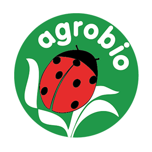 AGROBIO - Portuguese Association of Organic Agriculture