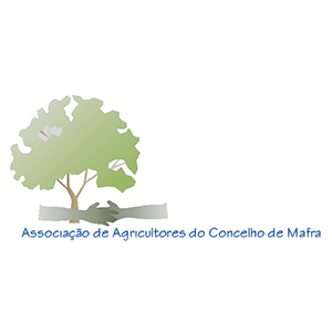 Mafra's Farmers Association