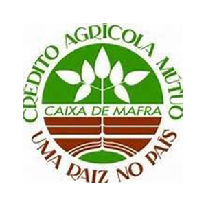 Mafra's Agricultural Credit Cooperative Bank
