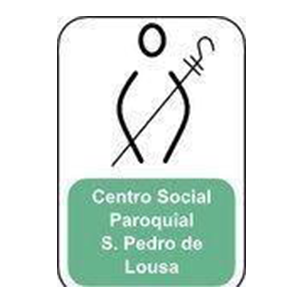 S. Pedro de Lousas Social and Parish Center