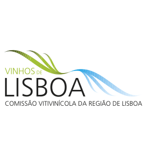 Viticultural Commission of the Lisbon Region