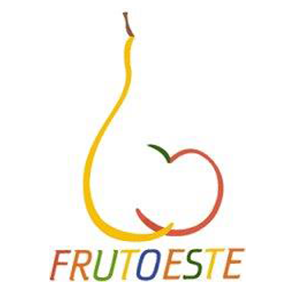 Frutoeste - Agricultural Cooperative of West horticultural and fruit producers
