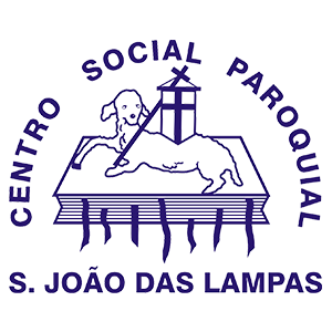 S. João das Lampas Social and Parish Center