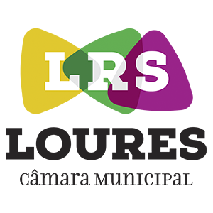 Municipality of Loures