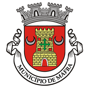 Municipality of Mafra