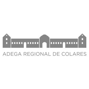 Colares Regional Cellar