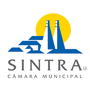 Municipality of Sintra