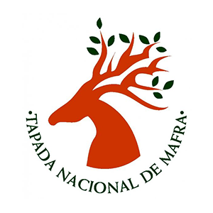 Mafra National Closed Forest
