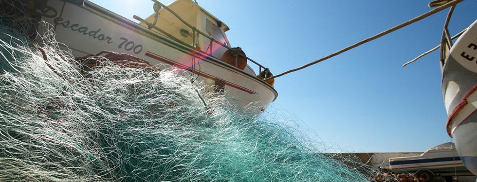 A2S – Parcerias – GAL Pescas