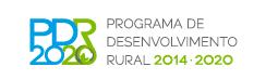 Logo_PDR2020
