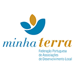 MINHA TERRA - Portuguese Federation Of Local Development Associations