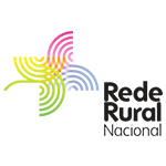 National Rural Network