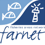 FARNET - European Network Of Fisheries Areas