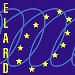ELARD - European LEADER Association For Rural Development