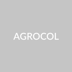AGROCOL - Associação dos Produtores de Frutos Tradicionais da Região de Colares