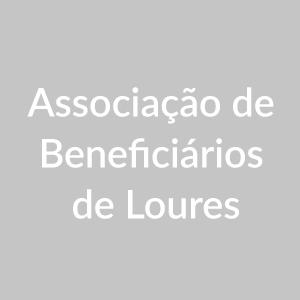 Associação Beneficiarios Loures_02