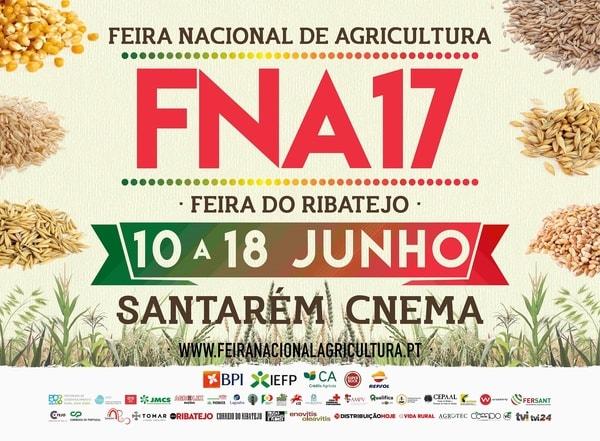 10a18junFeiraNacionaldeAgricultura